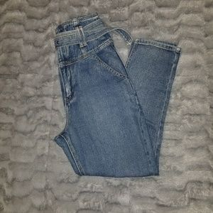 Denim - Brand New Girlfriend Jeans